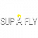 Manufacturer - Supafly