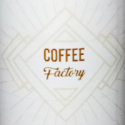 Manufacturer - Coffee Factory